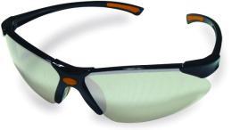 แว่นตานิรภัย, Delight รุ่น P6202