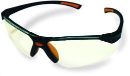 แว่นตานิรภัย, Delight รุ่น P6201