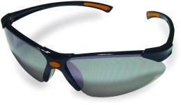 แว่นตานิรภัย, Delight รุ่น P620D