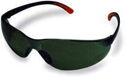 แว่นตานิรภัย, Delight รุ่น P9005AAF