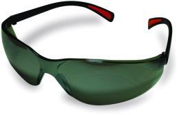 แว่นตานิรภัย, Delight รุ่น P9002CD2