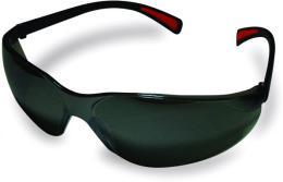 แว่นตานิรภัย, Delight รุ่น P9002CDB