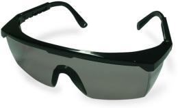 แว่นตานิรภัย, Delight รุ่น P650HD