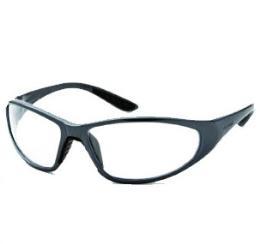 แว่นตานิรภัย WORKSafe รุ่น Defend