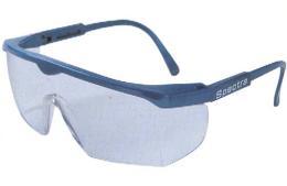 แว่นตานิรภัยม, Protector รุ่น SPECTRA S85