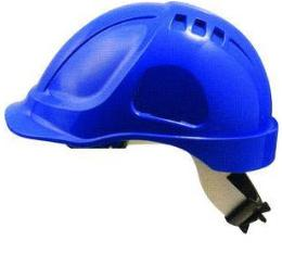 หมวกนิรภัย,Protector รุ่น 600V