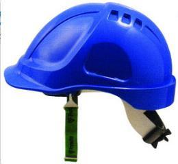 หมวกนิรภัย,Protector รุ่น 600V (แบบระบายอากาศ)