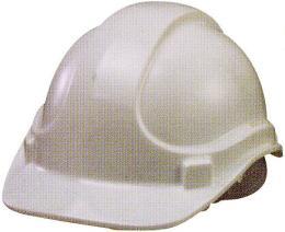 หมวกนิรภัย,Protectorรุ่น 300 รองในไนล่อน