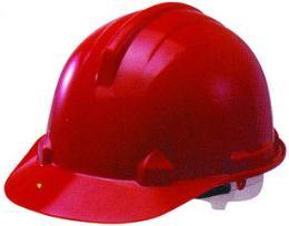 หมวกนิรภัย,Protector รุ่น HC43 รองในไนล่อน