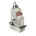 เครื่องกรองน้ำมันพืช (VITO 30 Oil Filter System)