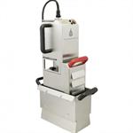 เครื่องกรองน้ำมันพืช (VITO 50 Oil Filter System)