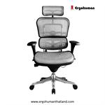 Ergohuman Thailand เก้าอี้เพื่อสุขภาพ ERGOHUMAN