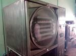 เครื่อง Freeze Dry ขนาด input 40 ลิตร