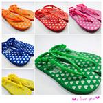 ขายส่งรองเท้าแตะผู้หญิง Wholesale Slippers for Women