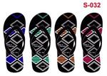 ขายส่งรองเท้าแตะชาย-หญิง Wholesale flip flop for Unisex