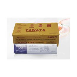 ลวดเชื่อม YAWATA L-55