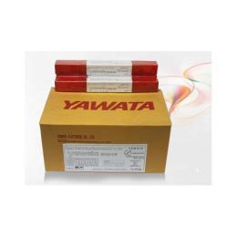 ลวดเชื่อม YAWATA 310-16