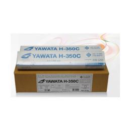 ลวดเชื่อม YAWATA H-350C