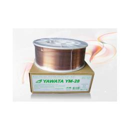 ลวดเชื่อม YAWATA YM-28