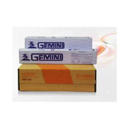 ลวดเชื่อม GEMINI H450R