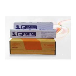 ลวดเชื่อม GEMINI H 600 B