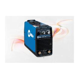 เครื่องเชื่อม Dialarc® 250 AC/DC