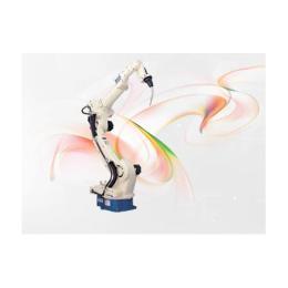 หุ่นยนต์อุตสาหกรรม ALMEGA AⅡ- B4L