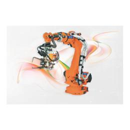 หุ่นยนต์อุตสาหกรรม HANDLING ROBOTS