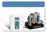 ปั๊มน้ำ HITACHI แรงดันคงที่ 250 W