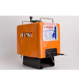 ตู้เชื่อมไฟฟ้าโยโก ขนาด 150A