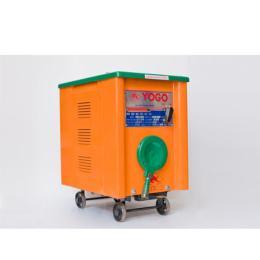 ตู้เชื่อมไฟฟ้าโยโก ขนาด 150A - 500A