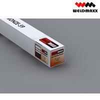 ลวดเชื่อมทองเหลือง; WELDMAXX Bronze-59