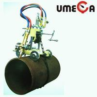 เครื่องตัดท่อ UMEGA CG2-11G