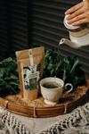 ชาผักเชียงดา Gymnema Tea