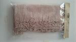 ผ้าพันคอมัดย้อมจากสีธรรมชาติ (Scarf dyed tie-dyed natural)