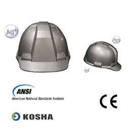 หมวกนิรภัย SSEDA 4 - NANO