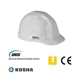 หมวกนิรภัย SSEDA IV-Antistatic