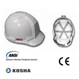 หมวกนิรภัย SSEDA 4