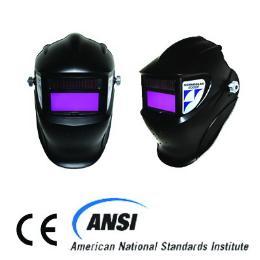 หน้ากากงานเชื่อมปรับแสงอัตโนมัติ 4000F