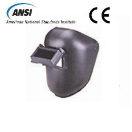 หน้ากากงานเชื่อมปรับแสงอัตโนมัติ FS-701