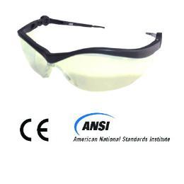 แว่นตานิรภัย SS-2598M