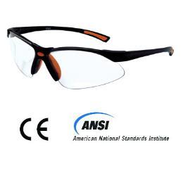 แว่นตานิรภัย SS-7599