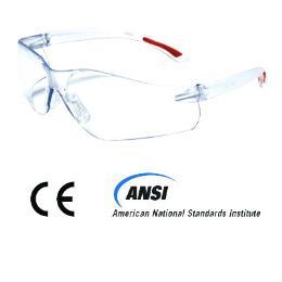 แว่นตานิรภัย SS-7721