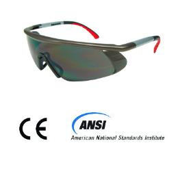 แว่นตานิรภัย SS-2463DS