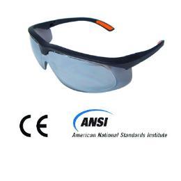 แว่นตานิรภัย    SS-5985MS