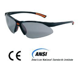 แว่นตานิรภัย SS-7599M
