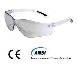 แว่นตานิรภัย SS-7721M