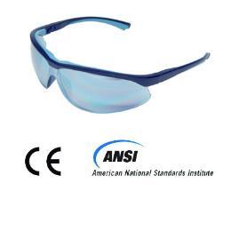 แว่นตานิรภัย SS-7043M
