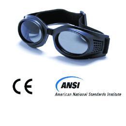 แว่นครอบตานิรภัยSP-232AF/ SP-232S