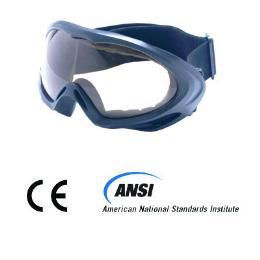 แว่นครอบตานิรภัย SP-230AF